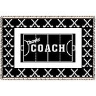 Thanks! Coach Field Hockey Afghan