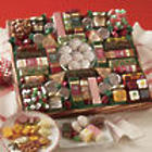 43 Season Pleasers Sausage and Cheese Gift Box