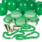St. Patrick's Day Party Pack for 12
