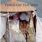 Through the Lens Collector's Series Edition Book