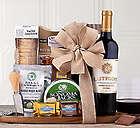 Eastpoint Coastal Cabernet Gift Basket