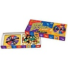 BeanBoozled Jelly Beans Spinner Game