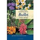 Pocket Guide to Bulbs
