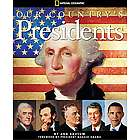 Our Country's Presidents Book