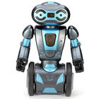 Remote Control Auto Balance Stunt Robot