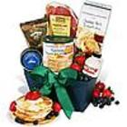 Mother's Day New England Breakfast Gift Basket