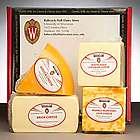 Award Winners Cheese Gift Box