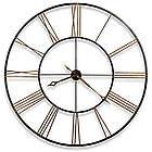 """Postema 49"""" Wall Clock"""