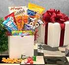 Snack Favorites Care Package