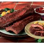 Barbecued Ribs 2 Racks