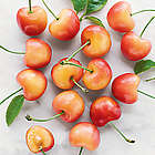 Rainier Cherries Gift Box