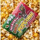 Ass Kickin' Chile Lime Microwave Popcorn