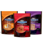 Premium Cocoa Sampler Set