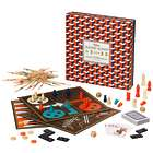 Board Games Compendium Gift Set