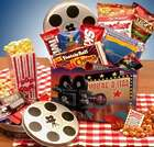Moviestar Gift Box with Netflix Subscription