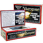 Vampire Magnetic Poetry Kit