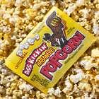 Ass Kickin' Habanero Microwave Popcorn