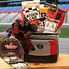 NASCAR Lovers Gift Set