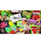 1980's Decade Bulk Candy Assortment