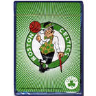 Boston Celtics Playing Cards