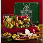 Founders' Holiday Sweets, Snacks, and Pears Gift Box