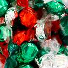 Christmas Fruit Candy