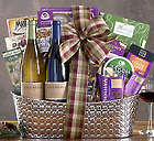 La Crema Monterey Assortment Gift Basket