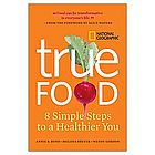 True Food Book