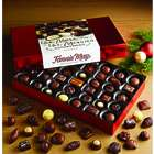 The More the Marrier Assorted Fannie May Chocolates