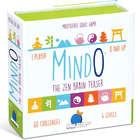 Mindo Zen Brain Teaser Logic Puzzle Game
