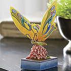 Mini Butterfly Figurine