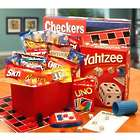 Its Game Time Boredom & Stress Relief Gift Box