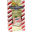 Ghirardelli Peppermint Bark Squares Bag