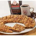 Racine Danish Kringles and Coffee Breakfast