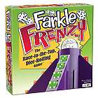 Farkle Frenzy Dice Game