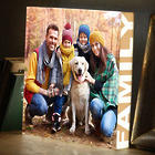 Custom Photo Light Box