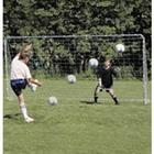 Tournament Soccer Goal