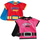 Personalized Super Kid T-Shirt