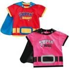 Personalized Super Kid T-Shirt