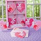 Fairy Fun Valentine Cards