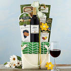 Kiarna Vineyards Cabernet Gift Basket