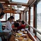 Manhattan Harbor Brunch Cruise for 1