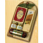 Arch Board Cheese Gift Set