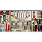 170-Piece Professional Tool Set