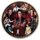 Elvis Presley Masterpiece Print