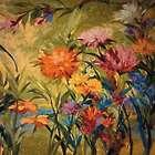 Martha's Choice Tapestry