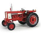 International Harvester Farmall Replica