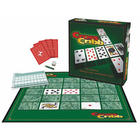 CrossCribb Card Game