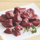 Tenderloin Tips 60-oz. French Country Stew Cut