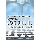 Refurbishing the Soul DVD